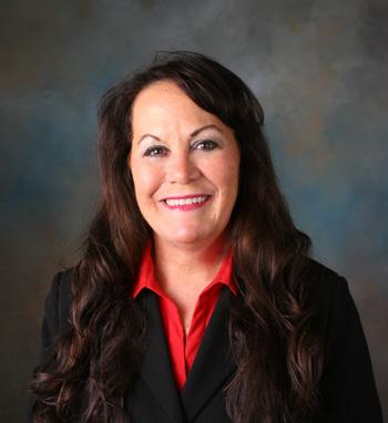 Cynthia Vaske