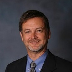 Todd VerHoef