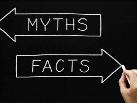 ocd myths